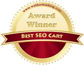 Best SEO Cart