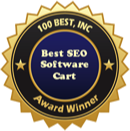 Best SEO Software Cart